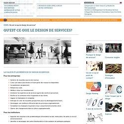 VEEB / Lyon