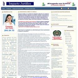 Abogados en Medellin Consultenos: ¿Qué hacer si suplantan su identidad para hacer prestamos o adquirir celulares?