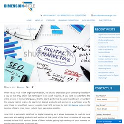 Top SEO Agency India – Contact And Hire To Grow Business Worldwide