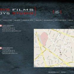 Toys Films