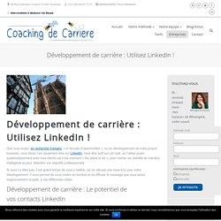 Comment agir avec vos contacts pour faire de LinkedIn un réseau puissant