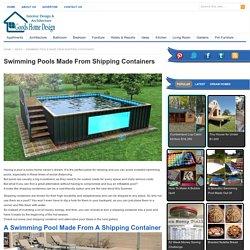 Home Design, Garden & Architecture Blog Magazine