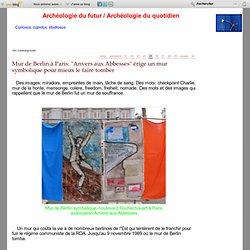 Art contemporain - Keith Haring:… - Chutes du mur de… - Chutes du mur de… - La villa Arpel… - La Force de l'Art:… - Force de l'Art 2:… - La Force de l'Art… - Jim Dine, Göttingen… - Alfredo Vilchis… - La Force de l'Art…