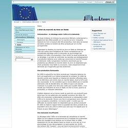 Lisez l'Europe – Littérature européenne contemporaine - Informations littéraires - Italie-Goethe-Institut