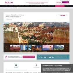 ?content=JETN.roundtrip.comm