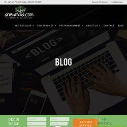 Content Marketing vs Blogging