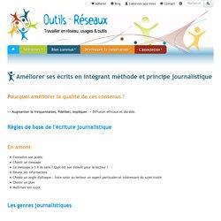 ContenuJournalisme2