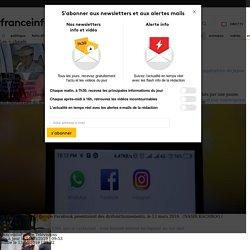 Contenus qui ne chargent pas, envoi de messages impossible… Facebook, Instagram et WhatsApp touchés par une panne mondiale