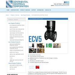 Gas Engine Emissions Control