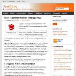 Share and rent pearltrees for Noleggio di grandi masser