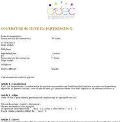 contrat_de_soci_t__en_participation