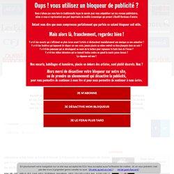 """Contre les """"fake news"""", Rue89 Bordeaux s'allie à 15 rédactions"""