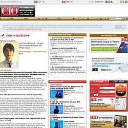 www.cio-online.com/contributions/lire-les-cloud-brokers-un-pas-vers-la-rationalisation-des-offres-cloud-617-page-1.html