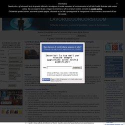 Contributo Inps: Richiedi anche tu il Sussidio ANF da 1.300 euro a Famiglia