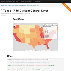 "<b class=""icon-leaf""></b> Test 5 - Add Custom Control Layer"
