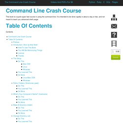 cli/book/cli-crash-course.html