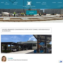 Florida Construction Company