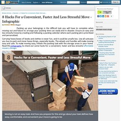 Affordable Movers Chicago Cost