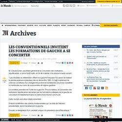 les-conventionnels-invitent-les-formations-de-gauche-a-se-concerter_2438095_1819218
