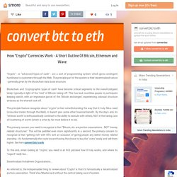convert btc to eth