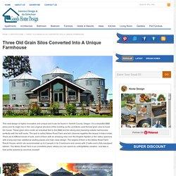 www.goodshomedesign.com/three-old-grain-silos-converted-into-a-unique-farmhouse/?fbclid=IwAR0ClvRyWAwRHfEfM97PUFvZVg6Sv4YAmLtChpvqq_tonjqpwAAksjuezro