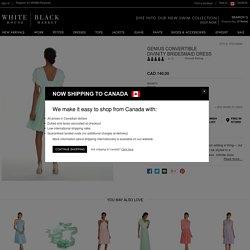 Shop Dresses & Skirts - White House