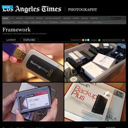Converting old videotapes to digital