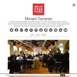 Mini guida per convertire gli eventi tradizionali eventi in eventi 2.0