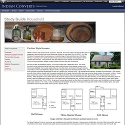 Indian Converts Collection