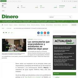 Convocatorias para proyectos de innovación en Colombia