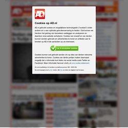 Stemming 'Huis voor Klokkenluiders' opnieuw uitgesteld
