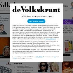Vertrek Özdil bewijst dat Binnenhof vooral grijze muizen wil