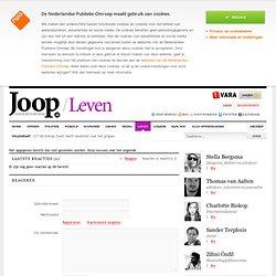 UvT dwingt Verbon kritische blog te verwijderen