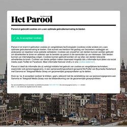 Dertig bezetters P.C. Hoofthuis veroordeeld