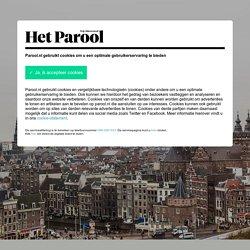 UvA in zwaar financieel weer - Amsterdam