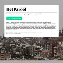 'Projectontwikkelaar UvA wel degelijk in problemen' - Amsterdam