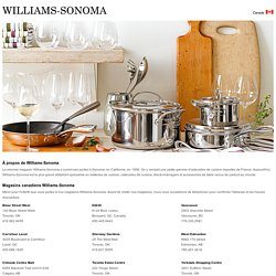 Cookware, Cooking Utensils, Kitchen Decor & Gourmet Foods