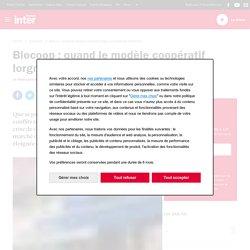 Biocoop : quand le modèle coopératif lorgne sur la grande distribution
