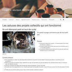 AstucesProjetsCollectifs