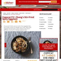 PF-Changs-Stir-Fried-Spicy-122604