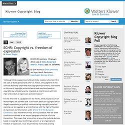 KC Blog