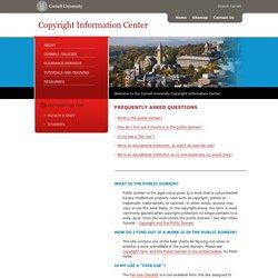 Copyright Information Center