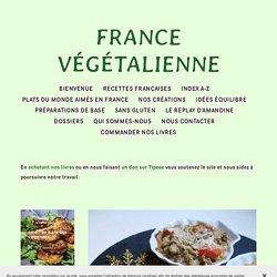 Coquille à la bretonne