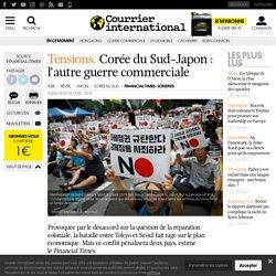 l.facebook.com/l.php?u=https%3A%2F%2Fwww.courrierinternational.com%2Farticle%2Ftensions-coree-du-sud-japon-lautre-guerre-commerciale%3Ffbclid%3DIwAR3OFwFi2zXRGCL6VF8SKHwPrBE7pzMpYxqHg-KENOFOp1q0qfOMNet9wP4&h=AT1WCBa434UC96_lhG7sEu3hX_mIu6ifeyc9w0uNVkBsZaD