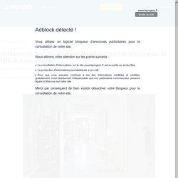 Confinement, jour 21: une première patiente sort de réanimation au CHU de Saint-Etienne