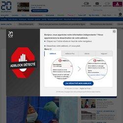 Coronavirus: Découverte d'un nouveau foyer dans un collège de la Vienne, l'ARS appelle à la vigilance...