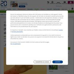 THE CONVERSATION VIA 20MINUTES 24/03/21 Coronavirus : Les zoonoses ne seraient pas (forcément) une conséquence de la déforestation