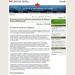 ASPC 09/05/13 Nouveau coronavirus