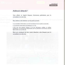 [Fact-checking] Non, la patinoire de Mulhouse n'a pas été transformée en morgue