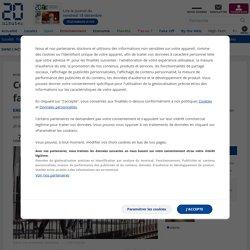 Coronavirus: Emmanuel Macron veut «tout faire» pour réouvrir les universités (Entretien BRUT)